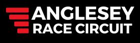 Anglesey-race-circuit logo